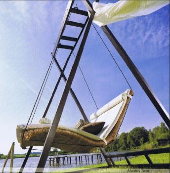 Mbm Heaven Swing ~ Home Design und Möbel Interieur Inspiration