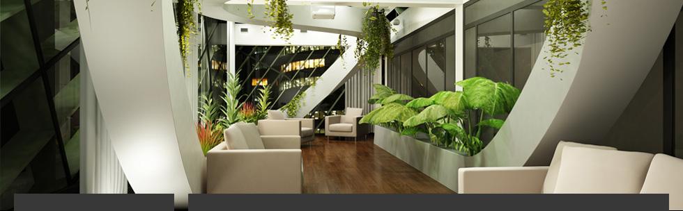 Aqua natura innenraum for Innenraum pflanzen